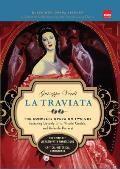 La Traviata (Book and CD's): The Complete Opera on Two CDs Featuring Beverly Sills, Nicolai Gedda, and Rolando Panerai [With 2 CDs]