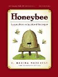 Honeybee From Hive To Home Lessons From