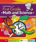 Get Ready for First Grade Math and Science