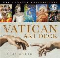 The Vatican Art Deck: 100 Masterpieces