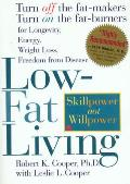 Low-Fat Living