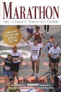 Marathon The Ultimate Training Guide Revise