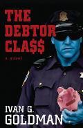 Debtor Class