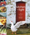 Kitchen of Light New Scandinavian Cooking
