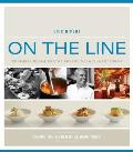On The Line Inside The World Of Le Berna