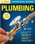 Ultimate Guide Plumbing 3rd Edition