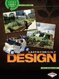 Earth-Friendly Design