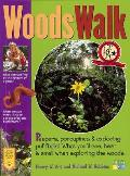 Woodswalk Peepers Porcupines & Exploding Puff Balls What Youll See Hear & Smell When Exploring the Woods