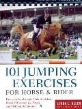 Linda Allens 101 Jumping Exercises For H