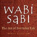 Wabi Sabi The Art Of Everyday...