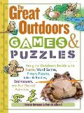 The Great Outdoors Games &...