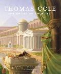 Thomas Cole The Artist as Architect