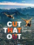 Cut That Out Collage in Contemporary Design