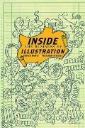 Inside the Business of Illustration