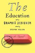 Education Of A Graphic Designer 2nd Edition
