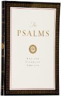 Psalms English Standard Version