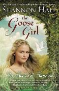 Books of Bayern 01 Goose Girl