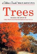 Trees A Guide To Familiar American Trees