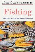 Fishing A Guide To Fresh & Salt Water