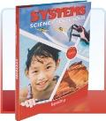 Systems Science Level 4 (07 Edition)