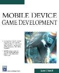 Mobile Device Game Development