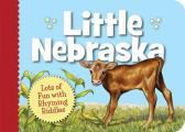 Little Nebraska