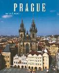 Prague Past & Present