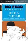 Sparknotes Julius Caesar