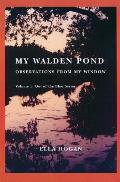 My Walden Pond