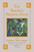 Shining Shining Path