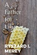 A Father for Lilja
