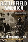 Battlefield America The War on...