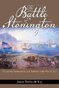 The Battle of Stonington