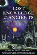 Lost Knowledge of the Ancients