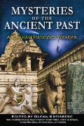 Mysteries of the Ancient Past Graham Hancock Reader