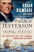 Thomas Jefferson and the Tripoli...