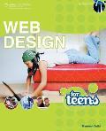 Web Design For Teens