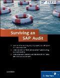 Surviving an SAP Audit: A Practical Guide to SAP Audits
