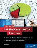 SAP Netweaver Bw 7.X Reportingpractical Guide