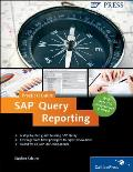 SAP Query Reportingpractical Guide