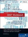 ABAP Workbench: 100 Things You Should Know About...
