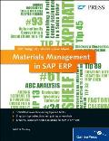 Materials Management in SAP Erp: 100 Things You Should Know About...