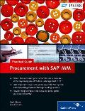 Procurement with SAP Mmpractical Guide