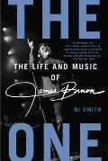 One The Life & Music of James Brown