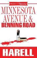 Minnesota Avenue & Benning Road