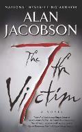7th Victim