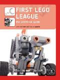 First Lego League The Unofficial Guide