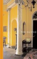 Guynd A Scottish Journal