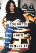 Cool For You