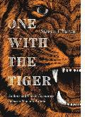 One with the Tiger - Signed Edition